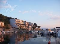Holiday home 179874 - code 202317 - Apartments Drvenik