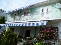 kuća za odmor 160124 - šifra 203061 - Apartmani Bibinje