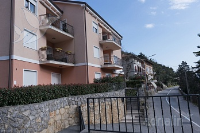 Holiday home 177360 - code 196299 - Moscenicka Draga