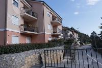 Holiday home 177360 - code 196293 - Moscenicka Draga