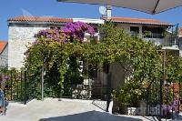 kuća za odmor 163246 - šifra 164326 - Apartmani Sutivan