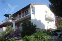 kuća za odmor 141379 - šifra 121472 - Apartmani Tisno