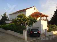 Holiday home 157129 - code 151652 - Apartments Sutivan