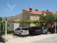 kuća za odmor 152933 - šifra 141747 - Apartmani Cavtat