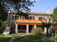 Holiday home 139995 - code 119147 - Labin