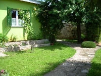 Holiday home 180081 - code 203016 - Houses Umag
