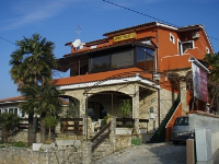 Ferienhaus 170352 - Code 181227 - Njivice