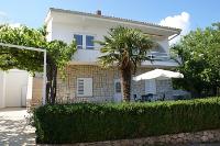 Ferienhaus 155076 - Code 147187 - Krk