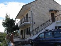 Ferienhaus 180063 - Code 202977 - Zimmer Mastrinka
