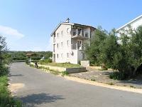 Ferienhaus 179211 - Code 200136 - krk strandhaus