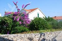 Ferienhaus 157836 - Code 153087 - Ferienwohnung Supetar