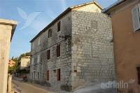 Ferienhaus 165894 - Code 169602 - apartments trogir
