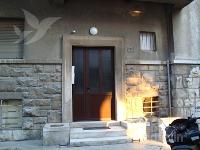 Ferienhaus 140721 - Code 118885 - Zimmer Poljana