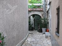 Ferienhaus 140942 - Code 119467 - Ferienwohnung Novi Vinodolski