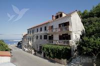 Ferienhaus 160115 - Code 157638 - Ferienwohnung Blato