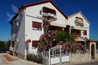 Ferienhaus 142801 - Code 127669 - Kukljica