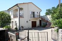 Ferienhaus 104567 - Code 4635 - Ferienwohnung Silo