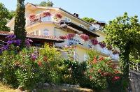 Ferienhaus 152242 - Code 140278 - Ferienwohnung Lovran