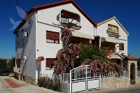 Ferienhaus 142801 - Code 127663 - Kukljica