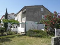 Ferienhaus 165015 - Code 168102 - Ferienwohnung Lopar