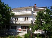 Ferienhaus 107774 - Code 7858 - Banjol