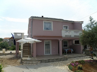 Ferienhaus 179259 - Code 200286 - krk strandhaus