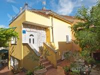 Ferienhaus 180111 - Code 203076 - Ferienwohnung Kornic