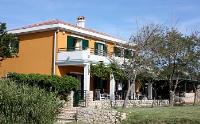 Holiday home 176808 - code 195102 - sea view apartments pag
