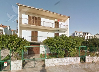 kuća za odmor 180177 - šifra 203223 - Sobe Stari Grad