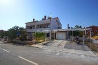 Holiday home 105887 - code 5968 - Fazana