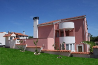Holiday home 131406 - code 178590 - Apartments Banjole
