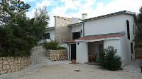 Holiday home 179496 - code 201195 - Pag