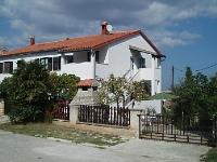 kuća za odmor 138341 - šifra 113741 - Apartmani Banjole
