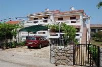 Holiday home 103584 - code 3636 - Vantacici