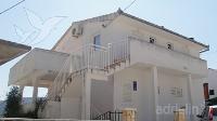 kuća za odmor 144551 - šifra 128554 - Apartmani Marina