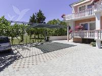Holiday home 109013 - code 9097 - Privlaka