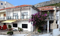 Holiday home 160387 - code 158244 - omis apartment for two person