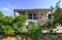 kuća za odmor 160390 - šifra 158249 - Apartmani Orebic