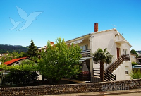 Holiday home 163689 - code 165208 - Apartments Selce