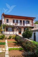 Holiday home 108374 - code 8462 - Senj