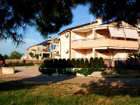 Holiday home 107750 - code 7834 - Novigrad