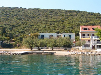 Holiday home 107870 - code 7955 - Apartments Drace