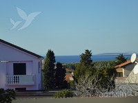 Holiday home 171315 - code 183192 - Apartments Povljana