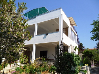 Holiday home 144480 - code 128360 - Vodice