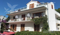 Holiday home 142081 - code 122375 - Apartments Hvar