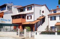 Holiday home 162749 - code 163234 - Pula