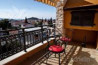 Holiday home 169866 - code 180273 - Apartments Tribunj