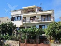 Holiday home 162877 - code 163504 - Pakostane