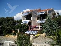 Holiday home 170088 - code 180669 - Apartments Mandre