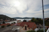 Holiday home 173382 - code 187476 - Apartments Tisno